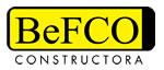 logo-befco-amarillo