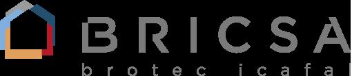 logo-bricsa