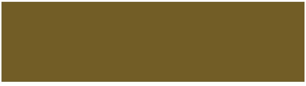logo_tanica