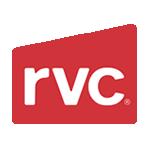 rvc150x150