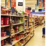f_exp_retail