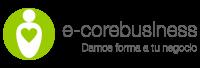 logotipo2018_600px_b